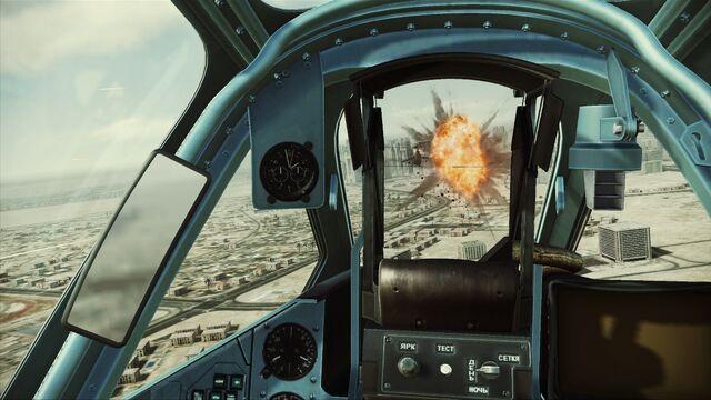 File:Su-25TM Cockpit.jpg