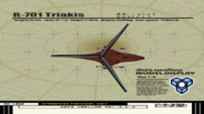 R-701 Triakis (1)