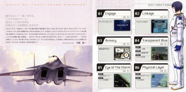 File:ZMCX-104 booklet3.jpg