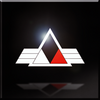Republic of Ustio Infinity Emblem