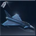Typhoon Event Skin 02 Icon
