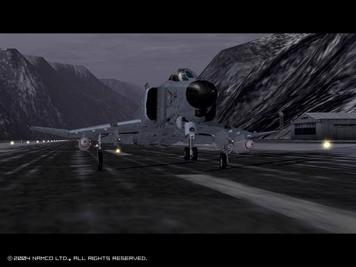 File:Kirwin Landing.jpg