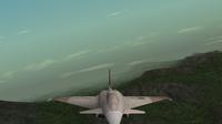 EF2000 (2)
