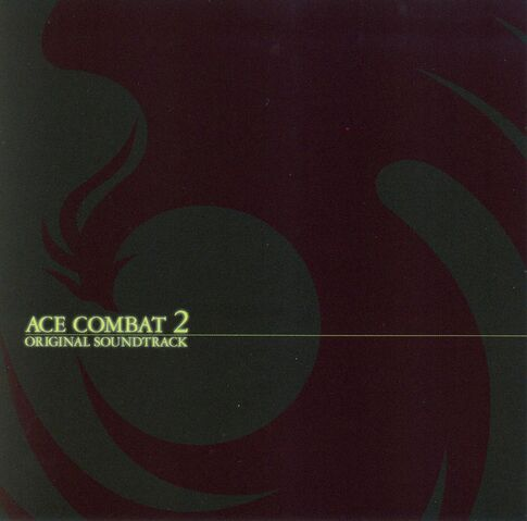 File:AC2 Soundtrack Cover.jpg