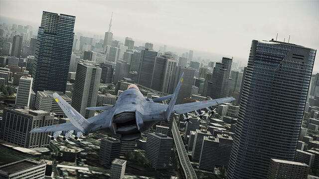 File:ASF-X Shinden II 6.jpg