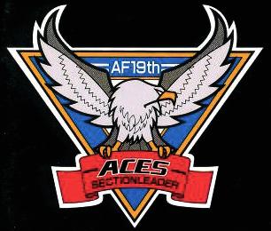 File:Air Combat 22 AF19th 'Aces'.jpg