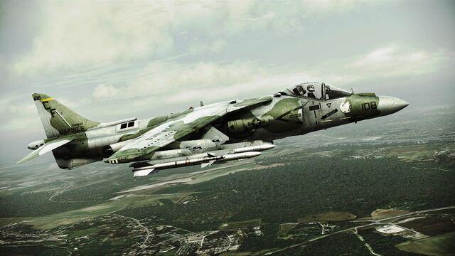 File:ACAH AV-8B Color 2 Side.jpg