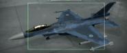 F-2A OMDF color Hangar