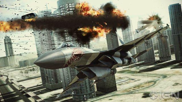 File:Ace-combat-assault-horizon-20110209005705960 640w.jpg