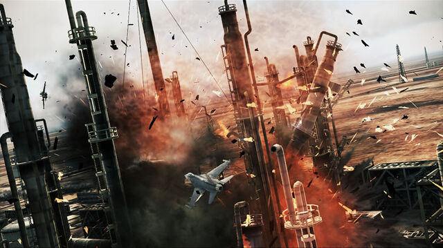 File:Carnage in the Dubai Refineries.jpg