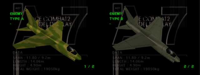 File:A-7.png