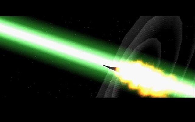 File:ZERO GRAVITY Mission Failure.jpg