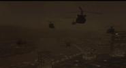 AC5 CH-47D