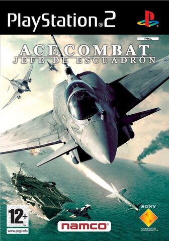 File:Ace Combat 5 Box Art Spain.jpg