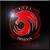 Phoenix (emblem) - Icon