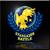 Stargazer Battle Emblem Icon