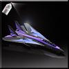 """F-14A """"AC"""" Skin 02 Icon"""