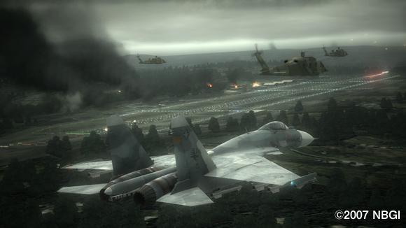 File:Silvat Airbase Flanker.jpg
