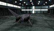 XFA-27 ACX Hangar 2