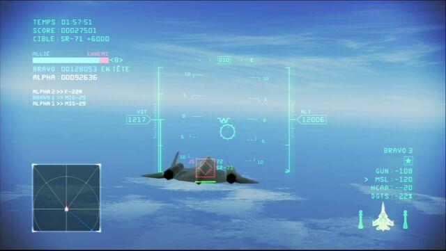 Файл:SR-71 Infinity.jpg