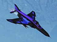 F-4E AC Skin -02 Flyby
