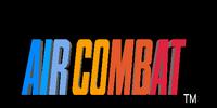 Air Combat (arcade)