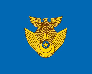 File:Flag of JASDF.png