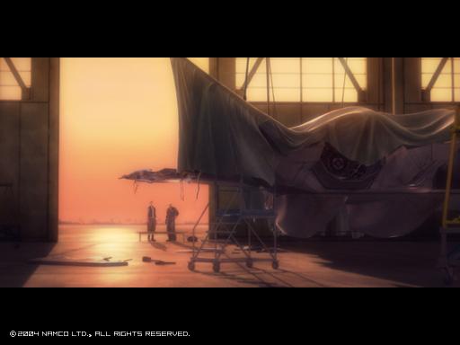 File:X-02 Sand Island wreckage.jpg