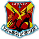 Official Espada Team Emblem