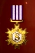 File:AC0 medal 20.png