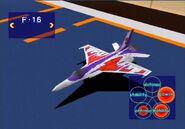 F-16 hangar 1 (AC)