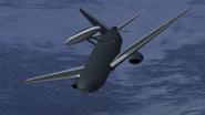 Belkan E-767 M15