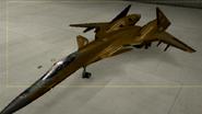 ADFX-01 Morgan Knight color hangar
