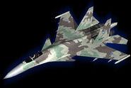 Su-37 Site