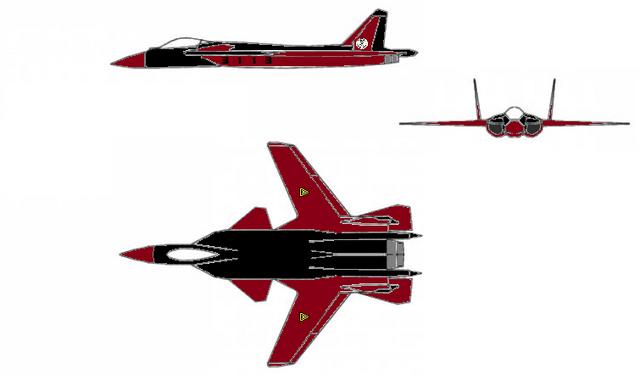 File:Su-47 Wywyrm.png