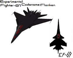 EF-69ST