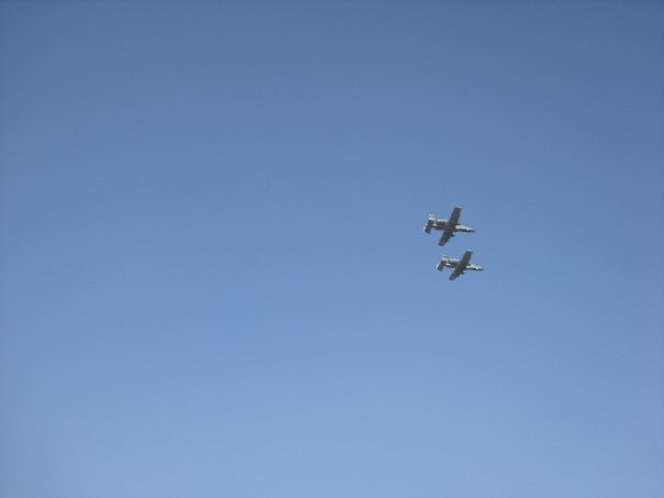 File:A-10A.jpg
