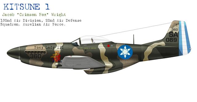 File:P-51D Kitsune 1944.png