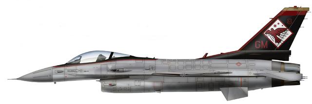 File:3314th TJS F-16C.png
