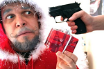 File:Santaholdup.png