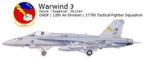 Warwind 3