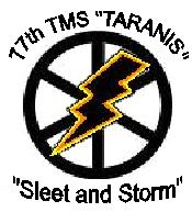 Taranislogo
