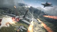 Ace-combat-firefight