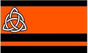 Aeon Flag
