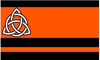 File:Aeon Flag.png