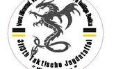 """3113th Taktische Jagdstaffel """"Wywyrm"""""""