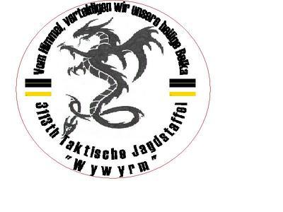 File:400px-Wywyrm Sqd Insignia JPEG.jpg