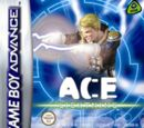 Ace Lightning (GBA game)