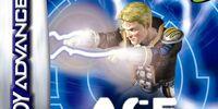 Ace Lightning (GBA game)
