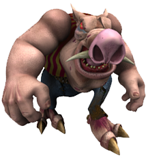 Pigfacetrans